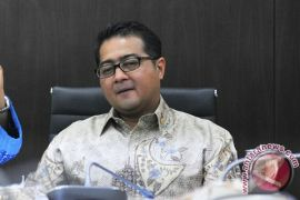 Anggota DPR Teuku Riefky minta kasus COVID-19 di Secapa AD Bandung ditangani serius