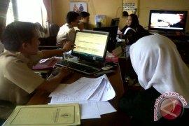 766 Pelamar CPNS Banjarbaru Lulus Seleksi Administrasi