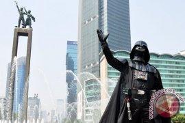 Marvel Entertainment Terbitkan Ulang Komik Star Wars Dark Horse