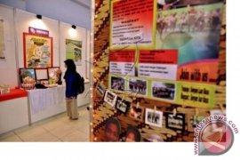 Lomba Poster Pimnas