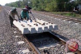 Ini Perkiraan Dana Jalur Ganda Bogor-Bandung