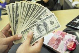 Dolar Menguat Pada Hari Pemilihan Presiden