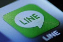 LINE Tambah Fitur Grup Panggilan Suara