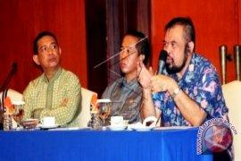 Dewan Pers Harapkan Masyarakat Kawal Kemerdekaan Pers