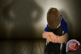 Diduga sodomi anak dibawah umur, oknum pembina pesantren ini dilaporkan ke polisi