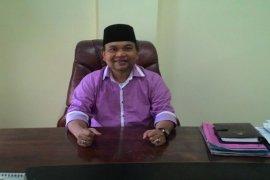 Rektor IAIN Pontianak Ajak Mahasiswa Menulis Ilmiah