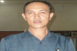 Pelantikan Anggota DPRD Kabupaten Sanggau Rp100 Juta