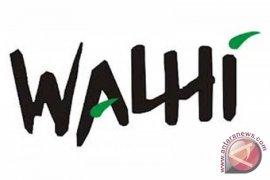 Walhi Babel: Restorasi Alam Solusi Cegah Banjir