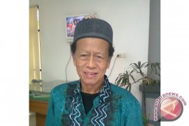 Ketua Fraksi PPP DPRD Kalsel Utamakan Kerja