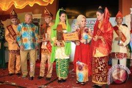 Grand Final Nanang Dan Galuh Banjar