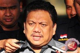 PDIP Menang Pilkada Lima Daerah di Sulut