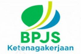 BPJS Ketenagakerjaan Ingin Kembali Gunakan Nama Jamsostek