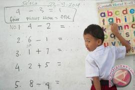 Siswa DKI mulai ke sekolah 13 Juli 2020