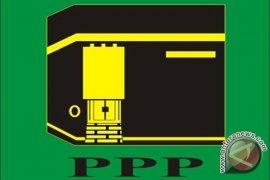 PPP Terima Pelamar Cabup