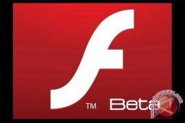 Adobe Akan Tutup Unit Risetnya di Beijing