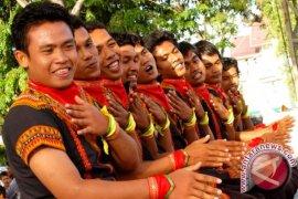 Pemerintah Aceh Agar Lebih Gencar Promosi Tari Saman