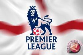 Jadwal pertandingan Liga Inggris akhir pekan ini