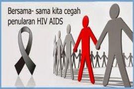 AHF Buka Pelayanan Tes HIV Di Purwakarta