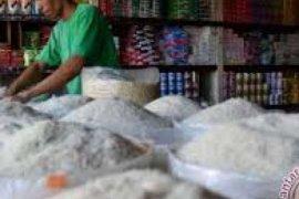 Kabupaten Sukabumi Surplus Beras 350 Ribu Ton