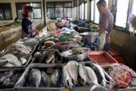 Pemkot Bogor Tingkatkan Konsumsi Ikan Masyarakat