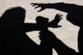 Kasus Kekerasan Perempuan Dan Anak Karawang Meningkat