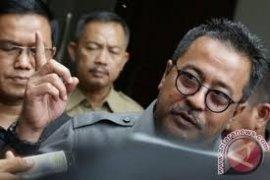 Bantuan Keuangan Pemprov Banten Untuk Tingkatkan IPM