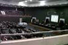 Legislator Tangerang Klarifikasi 11 Pejabat Korupsi