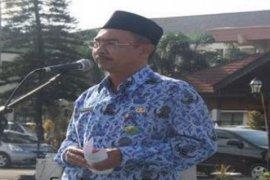 Sekda Bekasi bantah tudingan mengerahkan suara ASN