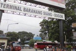 Pemkot Bogor beri batas waktu optimalisasi terminal