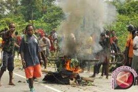Bercermin pada Aceh, perdamaian di Papua bisa terwujud