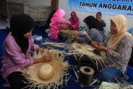 Penyaluran KUR Dan UMKM Di Banten 2014 Meningkat