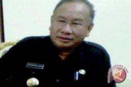 Mantan Wali Kota Pangkalpinang, Zulkarnain Karim tutup usia