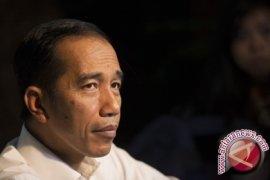 Jalan Berliku Menyusun Kabinet Kerja Jokowi