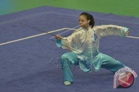Wapres Pastikan Cabang Asian Games Tetap 39