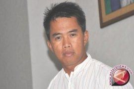 Ketua Dprd Berharap Pejabat Hadiri Rapat Anggaran