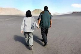 """Presiden SBY: """"Datang tampak muka, pergi tampak punggung"""""""