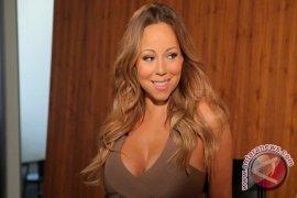 Mariah Carey Pukau Penggemar Malaysia
