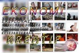 Pelaku Ekonomi Kreatif Toboali Harapkan Dukungan Pemkab
