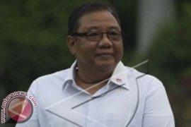 Puspayoga, dari Bali jadi Menteri Koperasi dan UKM
