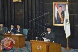 Jokowi Sampaikan Maaf Kepada Masyarakat Jakarta