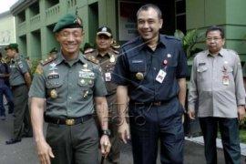 Pemkab Tangerang Prioritaskan Perbaikan Sanitasi Sekolah