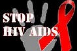 Mayoritas Penderita HIV/AIDS di Tangerang Kaum Homoseksual