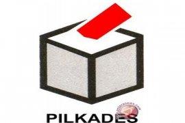 DPRD Karawang minta pemkab anggarkan Pilkades serentak