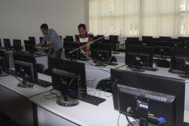Pendaftaran CPNS Dibuka, BKD Banten Siapkan Sarana Tes Sistem Komputer