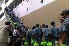Pemprov Banten Minta Kuota Transmigrasi Ditambah