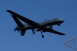Amazon Mendapat Izin Uji Pengiriman Barang Lewat Drone