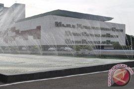 MPR : Perkuat Peran DPD Mengawal Pembangunan Daerah