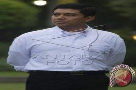 Kemenpan RB Akan Paksa Pejabat Serahkan LHKPN