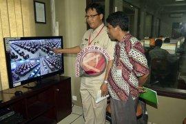 Ombudsman Bali Curigai Adanya Calo di BKN