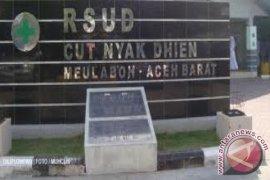 Kemenkes Kritisi RSUD Meulaboh Sebagai Pusat Pendidikan